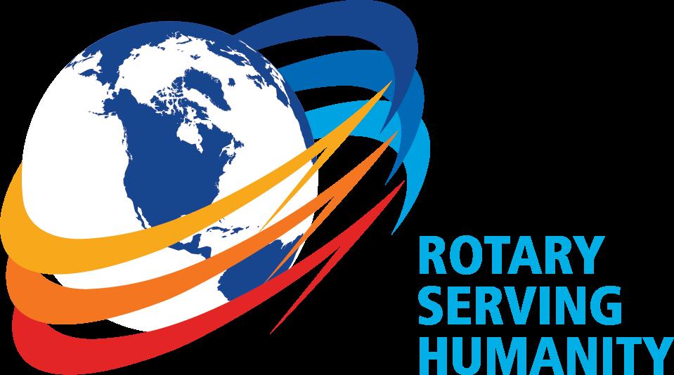 Logo 2014-5