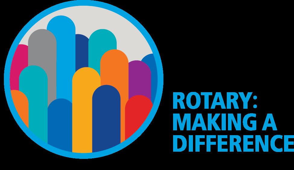 Logo 2017-18